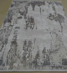 Акриловый ковер 129303