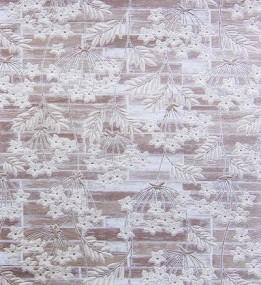 Акриловый ковер Elvin (Элвин) EL 1509