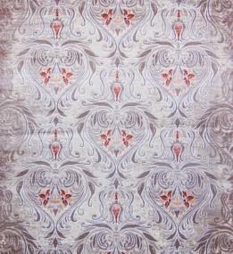 Акриловый ковер Elvin (Элвин) EL 1612
