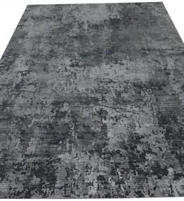 Акриловый ковер 129664