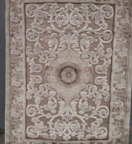 Акриловый ковер Entegre 63 , WHITE