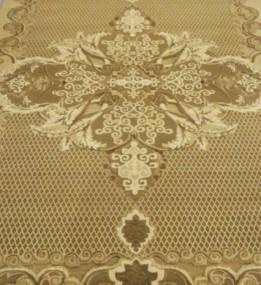 Акриловий килим Entegre 361 , BEIGE