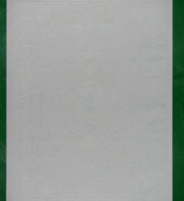 Акриловый ковер Erciyes 0080 ivory-white