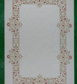 Акриловый ковер Erciyes 0092 ivory-pink