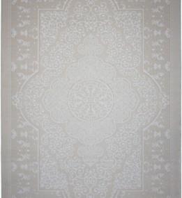 Акриловий килим FINO 07002A CREAM - высокое качество по лучшей цене в Украине.