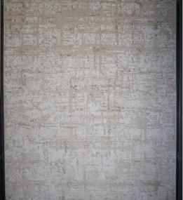 Акриловий килим Fino 07888A Cream