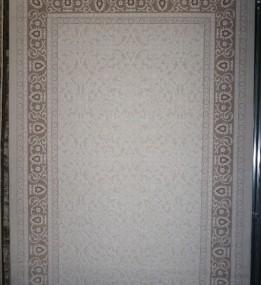 Акриловый ковер Fino 06815A Cream