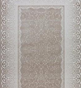 Акриловый ковер Fino 04905A L.Beige