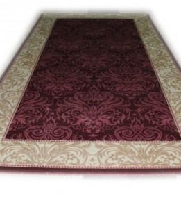 Акриловий килим 103535 0.80х1.50 прямокутний