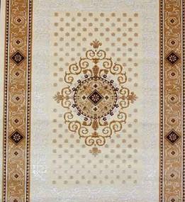 Акриловый ковер Flora 4024A