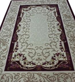 Акриловый ковер Flora 4001A