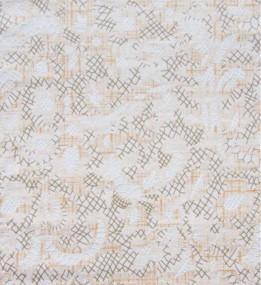 Акриловый ковер Flora 4088B