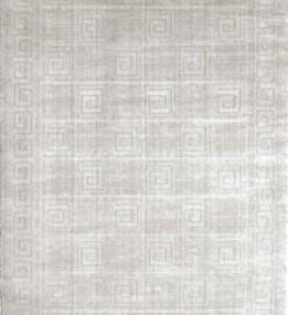 Акриловый ковер Florence 0470 beige