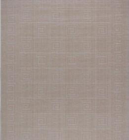 Акриловый ковер Florence 0470 Cream - высокое качество по лучшей цене в Украине.