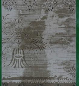 Акриловый ковер Florence 0175 cream-ivor... - высокое качество по лучшей цене в Украине.