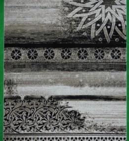 Акриловий килим Florence 0185 caramel-cr... - высокое качество по лучшей цене в Украине.