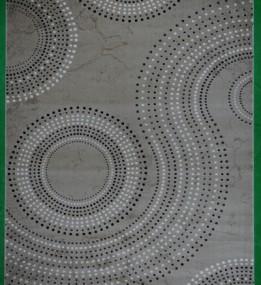 Акриловый ковер Florence 0431 ivory-caramel