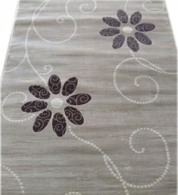 Акриловый ковер Florya 0029 l.beige