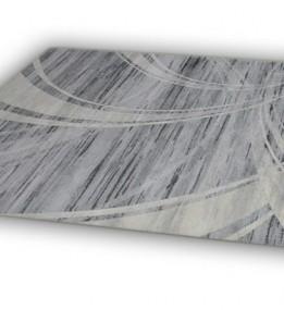 Акриловый ковер Florya 0179 grey
