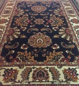 Іранський килим Gollestan Sousan D.Blue