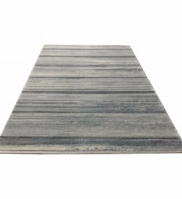 Акриловый ковер Gabeh 1004 Grey
