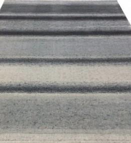 Акриловый ковер Gabeh 1014 Grey