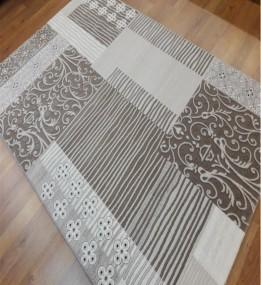 Акриловий килим Gamze 0505