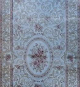 Акриловый ковер Glamour  (Гламур) 9932A CREAM