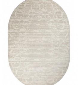 Акриловий килим 122764