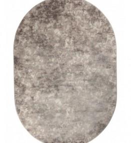 Акриловый ковер 122765