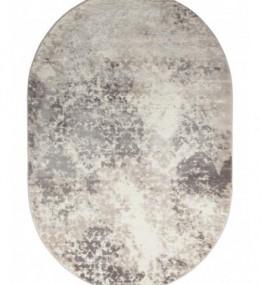 Акриловый ковер 122766