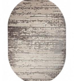 Акриловый ковер 122767