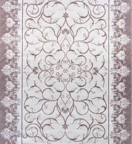 Акриловый ковер Ihlara 1408A