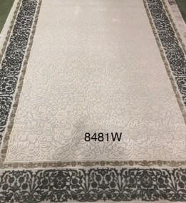 Акриловый ковер 1193611