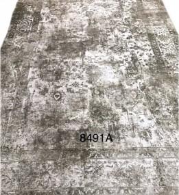 Акриловый ковер 1193201