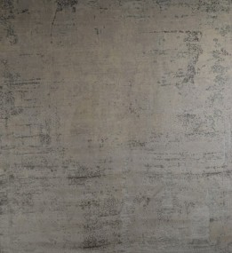 Акриловый ковер 128885