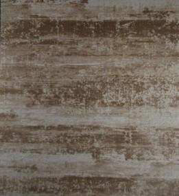 Акриловий килим 128886