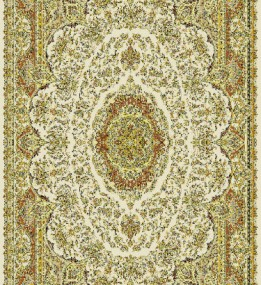 Акриловый ковер Isfahan 3650 , TERRA