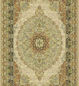 Акриловый ковер Isfahan 3651 , BEIGE