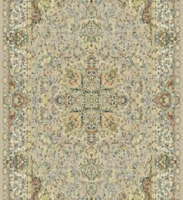 Акриловый ковер Isfahan 3 657 , BEIGE