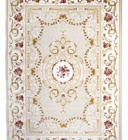 Акриловый ковер Istanbul 1306D cream