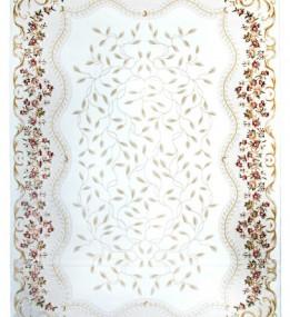 Акриловый ковер Istanbul 1310A cream