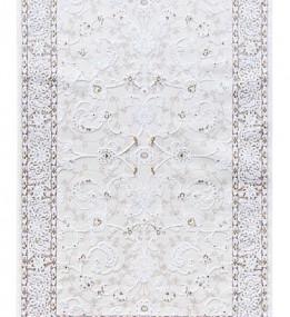 Акриловий килим Istinye 2952A