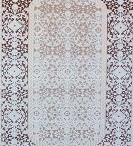 Акриловий килим Istinye 2957A