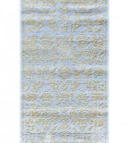 Акриловый ковер Istinye 2969A