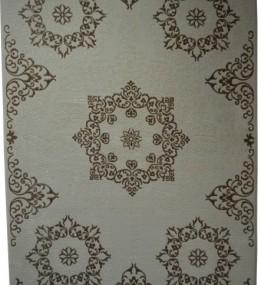 Акриловый ковер Jasmine 6195-50377
