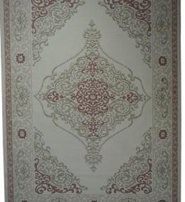 Акриловый ковер Jasmine 6245-50333