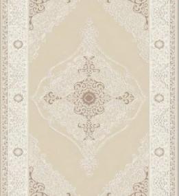Акриловый ковер Jasmine 6245-50377