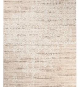 Акриловый ковер 122531