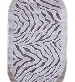 Акриловий килим Lilium L4718 Beige - высокое качество по лучшей цене в Украине.